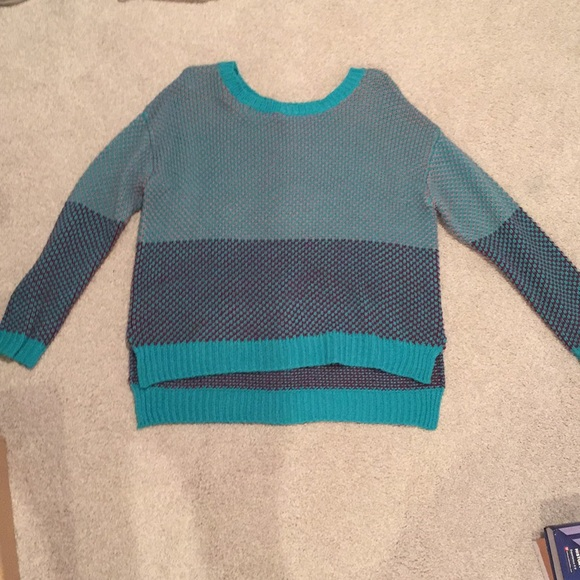 Nordstrom Sweaters - Nordstrom knit sweater